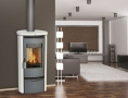 fireplace-katalog-2011-rijen-web-26