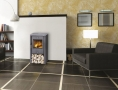 fireplace-katalog-2011-rijen-web-27