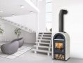 fireplace-katalog-2011-rijen-web-28