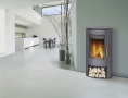 fireplace-katalog-2011-rijen-web-29