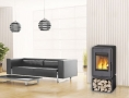 fireplace-katalog-2011-rijen-web-30