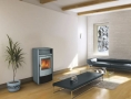 fireplace-katalog-2011-rijen-web-31