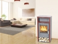 fireplace-katalog-2011-rijen-web-32