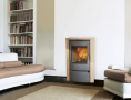fireplace-katalog-2011-rijen-web-33