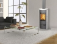 fireplace-katalog-2011-rijen-web-37