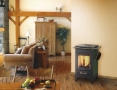 fireplace-katalog-2011-rijen-web-40